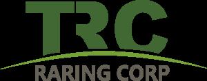 TRC Raring Corp logo